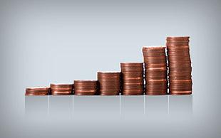 The Equity Income Portfolio